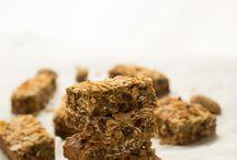 Cocina sana - healthy food