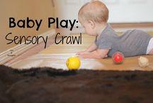 Play time,Kiddo!