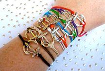 Jewelry / by Jennifer Cornelius