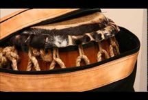 Produtos para capoeira instrumentos musicais