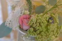 Celebrations & Special Events / Wedding inspirations