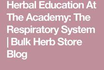 Herbal ED