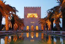 Ksar Char Bagh, Marrakech /  Ksar Char Bagh, Marrakech  © photos Morocco Portfolio /All rights reserved Marquecomigoa sua estadia em Marrocos/ Book your stay in Morocco with me. moroccoportfolio.com  