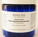 EILEEN MAI® Spa/Professional / Professional, Natural and Organic skin care for Spa.