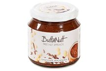 Essentially Natural Food / Delicious, natural foods and condiments that are good for you! All products can be found on our site: www.essentiallynatural.co.za