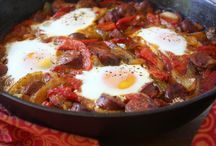 Breakfast recipes low carb