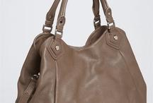 Zip Shoulder Bag By Alfa Travel Gear 11