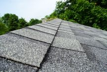 ACE Roofing Projects