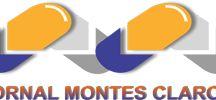 Jornal Montes Claros / O Jornal mais lido no Norte de Minas Gerais