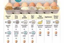 alternativas à alergia