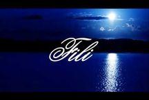 Fili Love