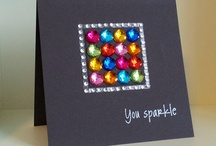 DIY Cards / Easy Cards to make #Craft #IndianMomsConnect
