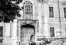 Fotografo di Matrimonio : Country Chic . Giaveno, Avigliana / Fotografo di Matrimonio : Avigliana, Giaveno, Villarbasse.