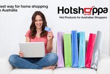 home shopping australia
