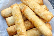 biscotti marocchini