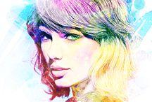 #Love Taylor Swift