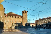 Piedmont, Roero and Langhe,  my beloved places I♥Italy