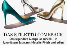 Schuhe trend 17
