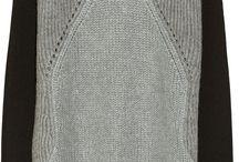 roupa masc