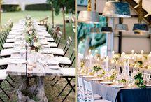 dekorácie/svadba