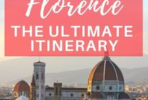 Florence 2017