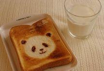 Śniadania - nie tylko w domu