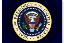 Presidents of the USA / by Carla Van Galen