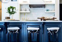 Reina en keukens / keukens