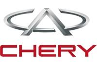 Cherry Automobile