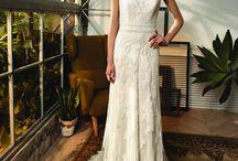 Brautkleider 2018 / #Brautkleider #Hochzeitskleider #Weddinggowns #weddingdresses #wedding #hochzeit