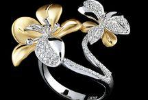 Gems n jewels