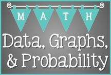 T3 Math Data, Graphs, and Probablity