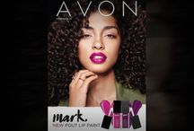 AVON CAMPAIGN 15 2017 / New Avon Books Online. Shop Campaign 15 2017 sales 6/28-7/11/17 at www.deannasbeautyonline.com, orders over $40 ship free. Code WELCOME10 for 10% off your order of any size. (one time use) Start your own Avon business for as little as $25 and you can earn $1000 in your first 90 days! Go to www.startavon.com and use code DSHECKLER