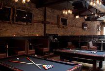 8ball lounge