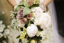 London wedding / by My Italian Wedding