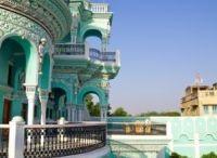 Churu | Voyage au Rajasthan