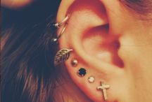 Piercing & Tattoo