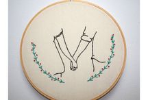 //Embroidery