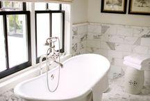 Kitchen & Bath / by Krystal Judy