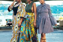 CBNY Styled / Our Fall Collection carefully crafted. Beautifully made. Styled by Kasha Reavis