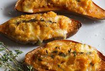 Ina garten - food recipes