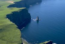 Impeccable Ireland
