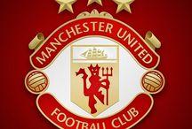 Man United / Sports