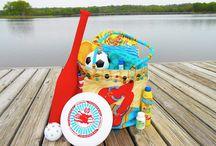 Christie Rampone's Summer Survival Kit