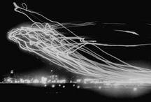 long exposures / by Andrew Sorensen