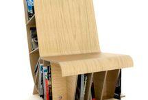 00: Furniture