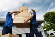 How to Get Trustworthy Packers and Movers in Gandhinagar
