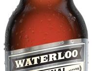 Beer & spirits