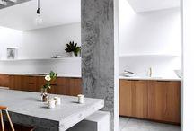 Küchen Sitzecken