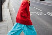 Fashion inspirations 13